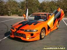 Nissan Gtr R32 Orange - your car is gt r register nissan skyline and gt
