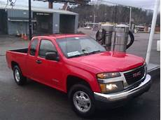 small engine service manuals 2007 isuzu i 290 head up display find used pick up truck 2008 isuzu i 290 extended cab 123k miles red manual nice in