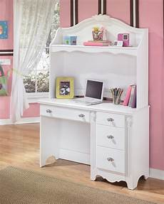 Wooden Bedroom Desk by Exquisite Bedroom Desk With Hutch From B188 22 23