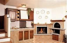 cucina a legna con forno cucina in muratura con forno a legna con cucine muratura