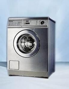 miele waschschleuderautomat 6 kg el ws 5426 mc 23