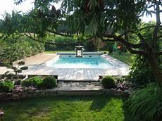 lyon est piscine construction et r 233 novation de piscine maurice de beynost lyon est piscines