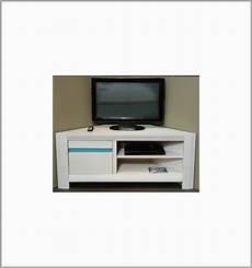 meuble tv blanc ikea 86 meuble tv ikea blanc