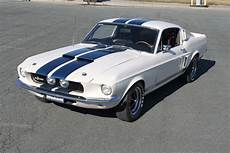 1967 shelby g t 350 fate karma or coincidence