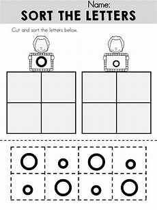 pre k letter o worksheets 24402 alphabet adventures letter o task boxes literacy and school
