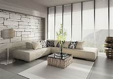 livingroom wallpaper living room wallpaper 6 wallpapercanyon