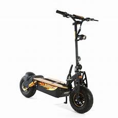 E Roller Zulassung - leichtlauf e scooter elektroroller 45kmh elektroroller mit