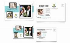post card template publisher postcard templates word publisher templates