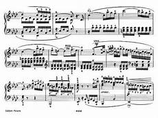 ludwig beethoven sonata pathetique op 13 2nd movement with sheet music youtube