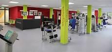 dr becker rhein sieg klinik n 252 mbrecht rehakliniken de