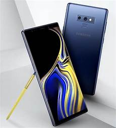 samsung note 9 erscheinungsdatum on samsung galaxy note 9 witchdoctor co nz