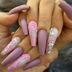 pinterest iiiannaiii diamond nails nail designs