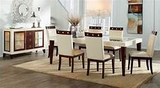 rooms to go kitchen furniture beige brown white dining room furniture ideas decor