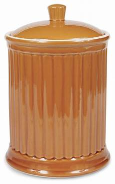 large kitchen canisters simsbury large canister citron contemporary