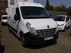 günstige leasing autos g 252 nstige bmw eu neuwagen re importe aus osnabr 252 ck