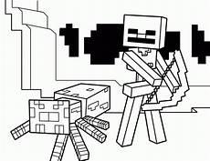 Malvorlagen Minecraft Schwert Malvorlagen Minecraft Zum Ausdrucken