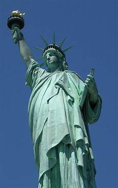 free statue of liberty 2 free statue of liberty stock photo freeimages