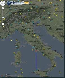 radar société privée k i t c h e n flight radar 24