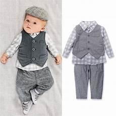 costume bapteme bebe garcon achat vente costume