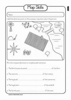 mapping skills worksheets for grade 1 11592 2nd grade back to school worksheets search map skills social studies activities