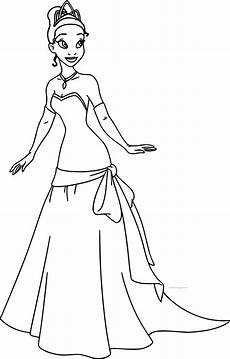 disney princess coloring pages xyzcoloring