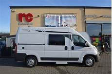 p 246 ssl roadcar r 540 mod 2017 wohnwagen mobile