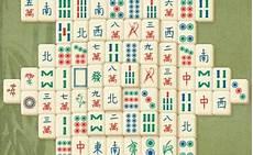 mahjong classic spielen mahjong classic play mahjong classic on