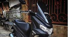 Yamaha Freego Modifikasi by Maxi Yamaha Modifikasi Freego Nmax Versi Mini