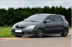toyota corolla ts toyota corolla 1 8 ts reviews prices ratings with