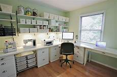 new house update designing my office craft room design