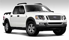 how things work cars 2007 ford explorer sport trac lane departure warning 2007 ford explorer sport trac pictures cargurus