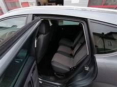 Seat Altea Xl 1 6tdi Cr Style Dsg 77kw Kombi Family 5