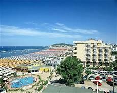 hotel bel soggiorno cattolica hotel belsoggiorno cattolica italien htls it