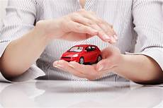 Was Verbraucht Mein Auto - was braucht mein auto der f 246 rde sparkasse