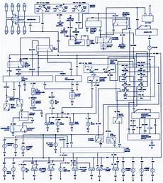 1975 Cadillac Wiring Diagrams Auto Wiring Diagrams