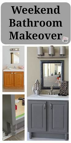 diy bathroom ideas before and after makeovers 20 most beautiful bathroom remodeling ideas noted list