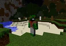 Minecraft Malvorlagen Mod 1 5 2 Mo Zombies Minecraft Fr