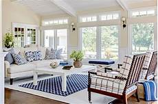 oyster bay cove residence maritim wohnzimmer new