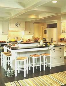 12 various ways to do kitchen island with roy home design
