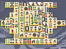 Mahjong Classic Spielen - 49 mahjong wallpaper free on wallpapersafari
