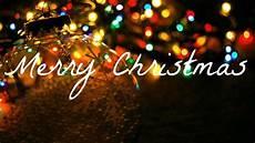 wishing all of you a merry christmas gizmochina