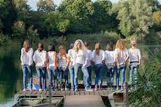 Ideen Für Junggesellenabschied - 13 besten junggesellenabschied fotoshooting bilder auf