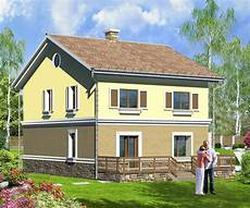 simple two storey house with stunning 18 images simple 2 storey house plans home