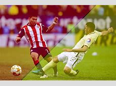 chivas game live