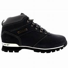 mens timberland splitrock 2 hiker winter hiking walking
