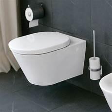 wc ideal standard ideal standard tonic wc sitz wei 223 k706101 reuter