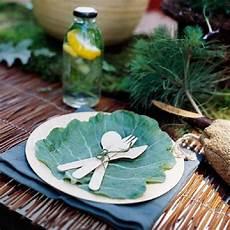 25 healthy summer brunch ideas outdoor dinner