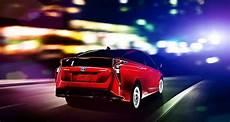 hybride ou electrique essence diesel hybride quelle technologie pour quel