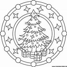 Malvorlagen Gratis Mandala Weihnachten Malvorlage Oma Mandala Malvorlage Zu Weihnachten