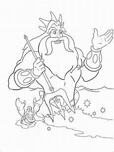 Ausmalbilder Meerjungfrau Gratis New Meerjungfrau Ausmalbilder Ae Photo De